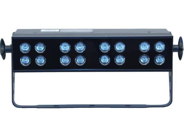 schwarzlicht uv licht fluter mieten leihen aschaffenburg w rzburg lohr. Black Bedroom Furniture Sets. Home Design Ideas