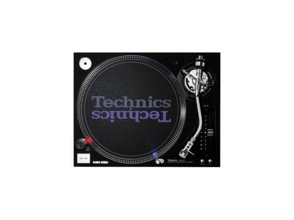technics 1210 turntable plattenspieler mieten. Black Bedroom Furniture Sets. Home Design Ideas